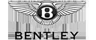 benteley-logo