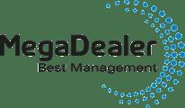 megadelaer-logo.png
